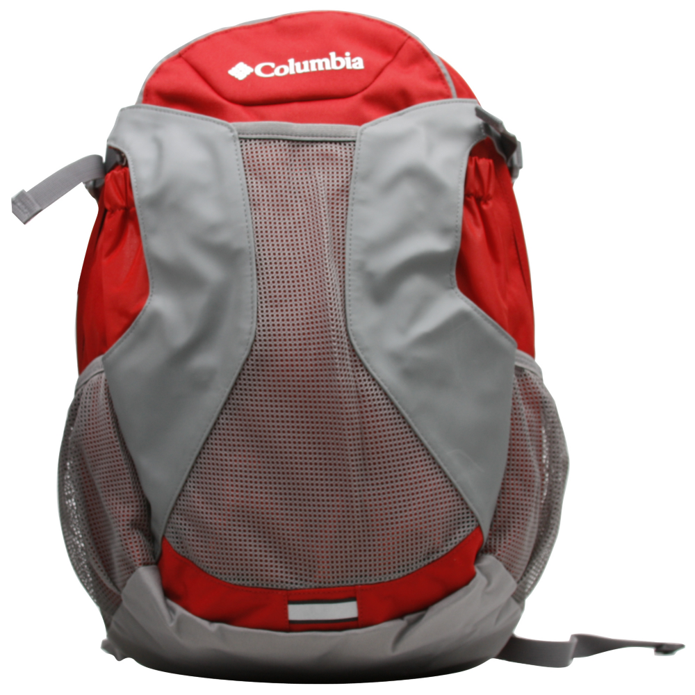 Columbia Highroad Backpack Bags Gear - Unisex - ShoeBacca.com
