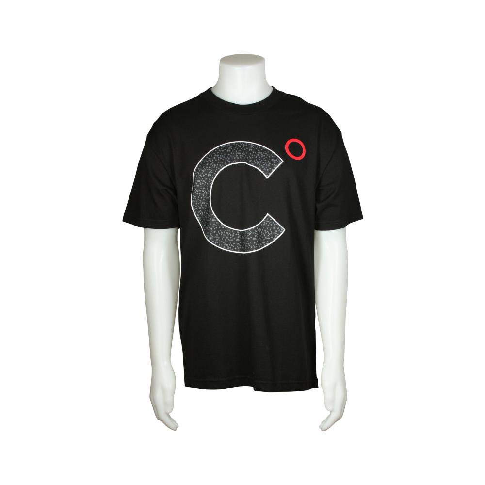 Caked Out Cement T-Shirt - Men - ShoeBacca.com