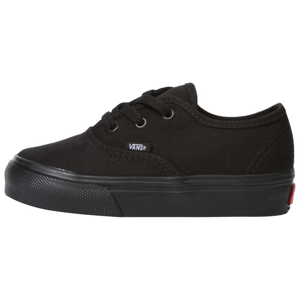 Vans Authentic Skate Shoes - Infant,Toddler - ShoeBacca.com