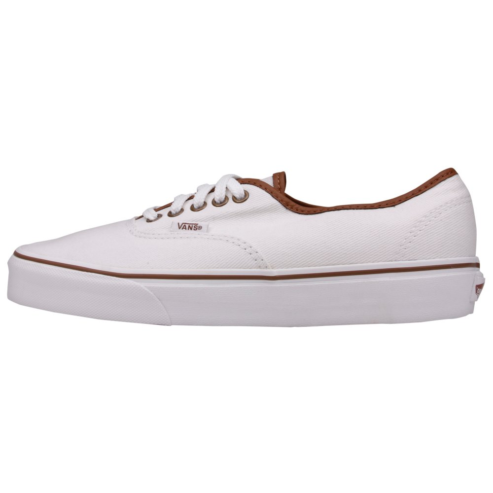 vans mens atwood athletic lifestyle shoes car interior