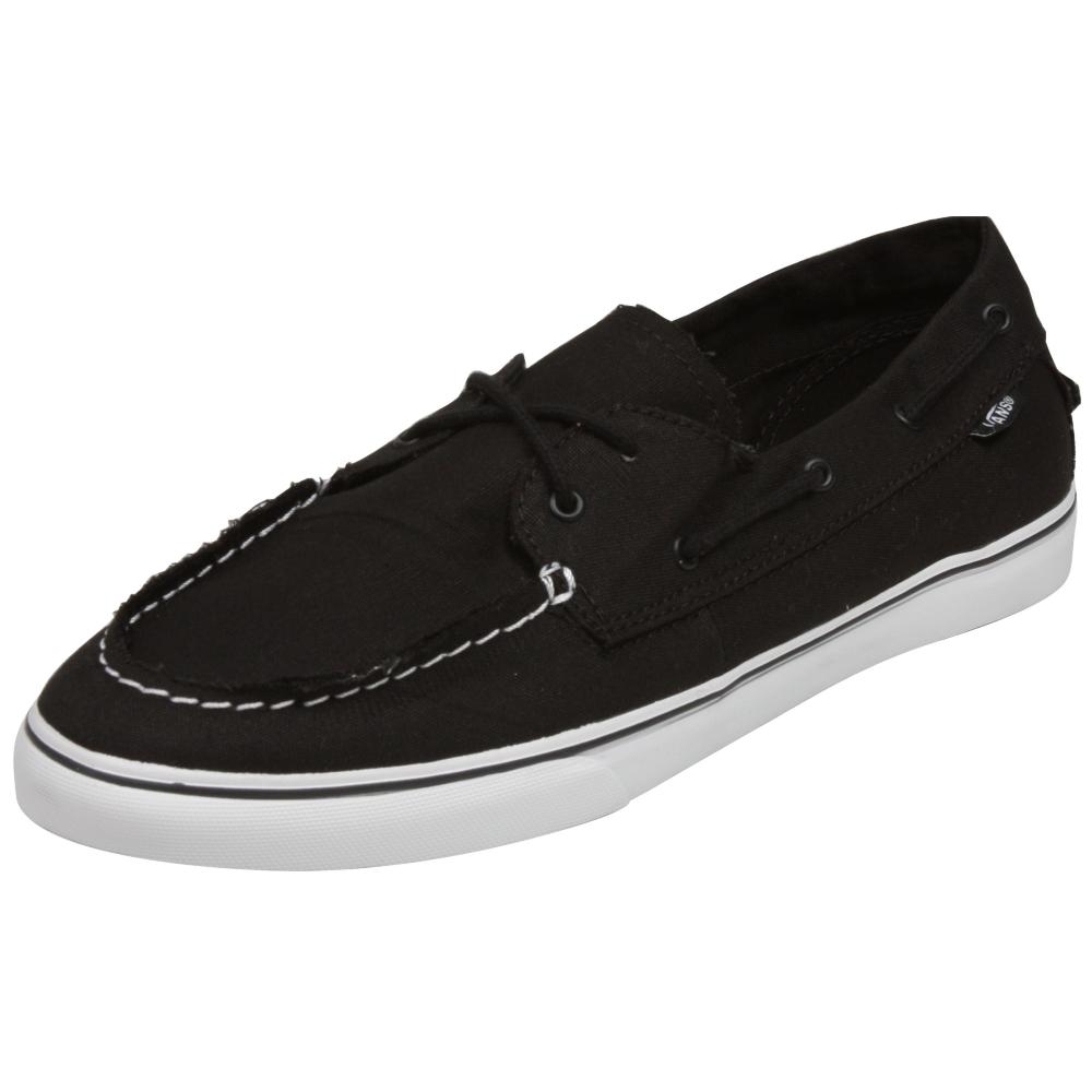 Vans Zapato Lo Pro Shoe - - ShoeBacca.com