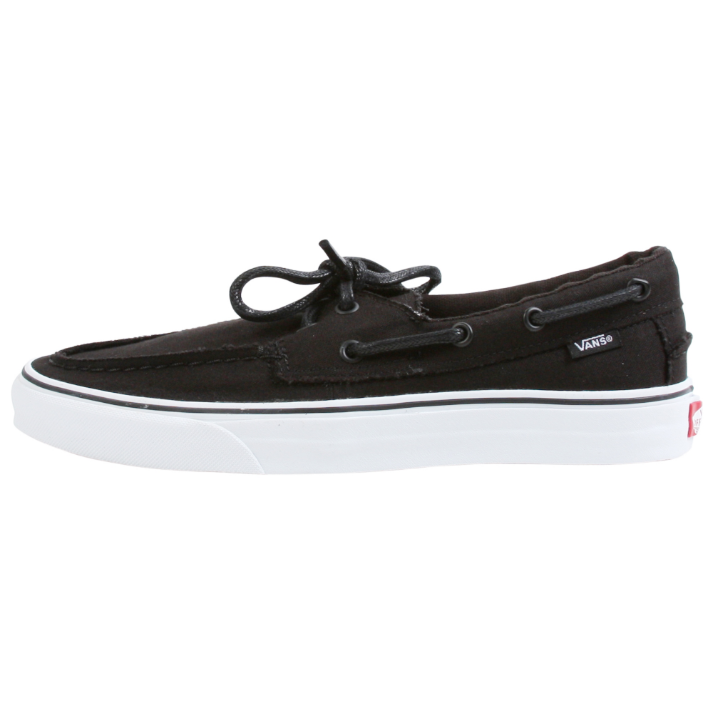Vans Zapato Del Barco Boating Shoes - Unisex - ShoeBacca.com