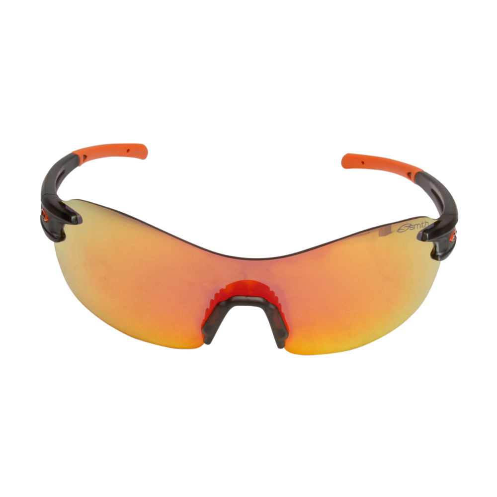 Smith Optics Pivlock V90 Eyewear Gear - Unisex - ShoeBacca.com