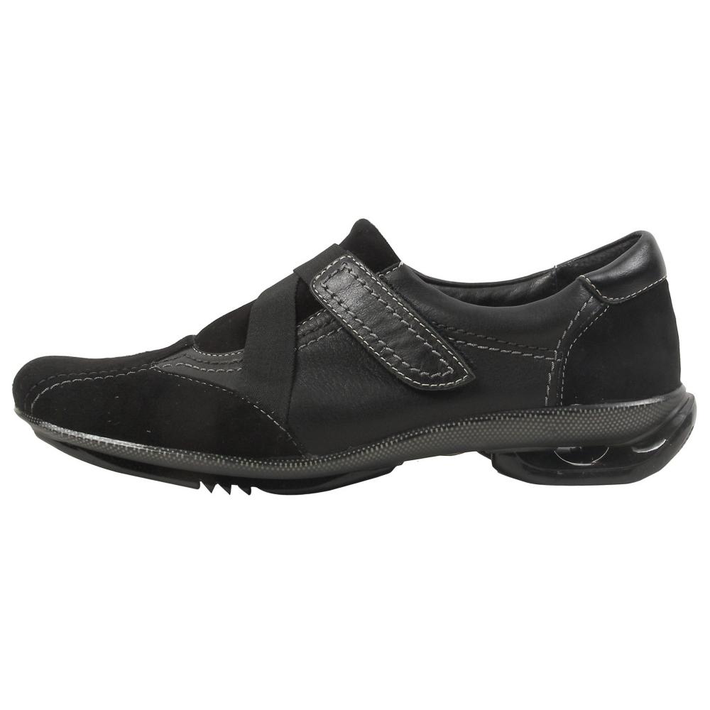 asgi Ease Oxfords - Women - ShoeBacca.com