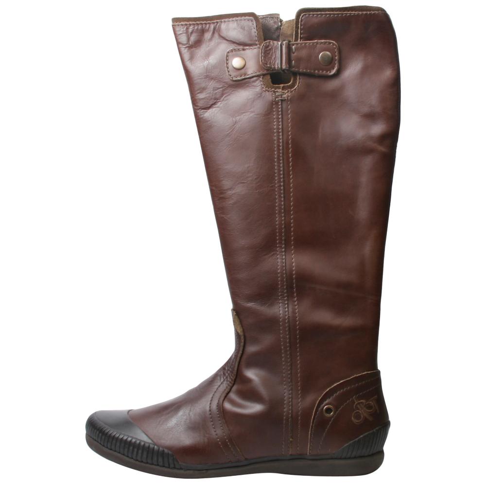 OTBT Bayberry Boots Shoes - Women - ShoeBacca.com