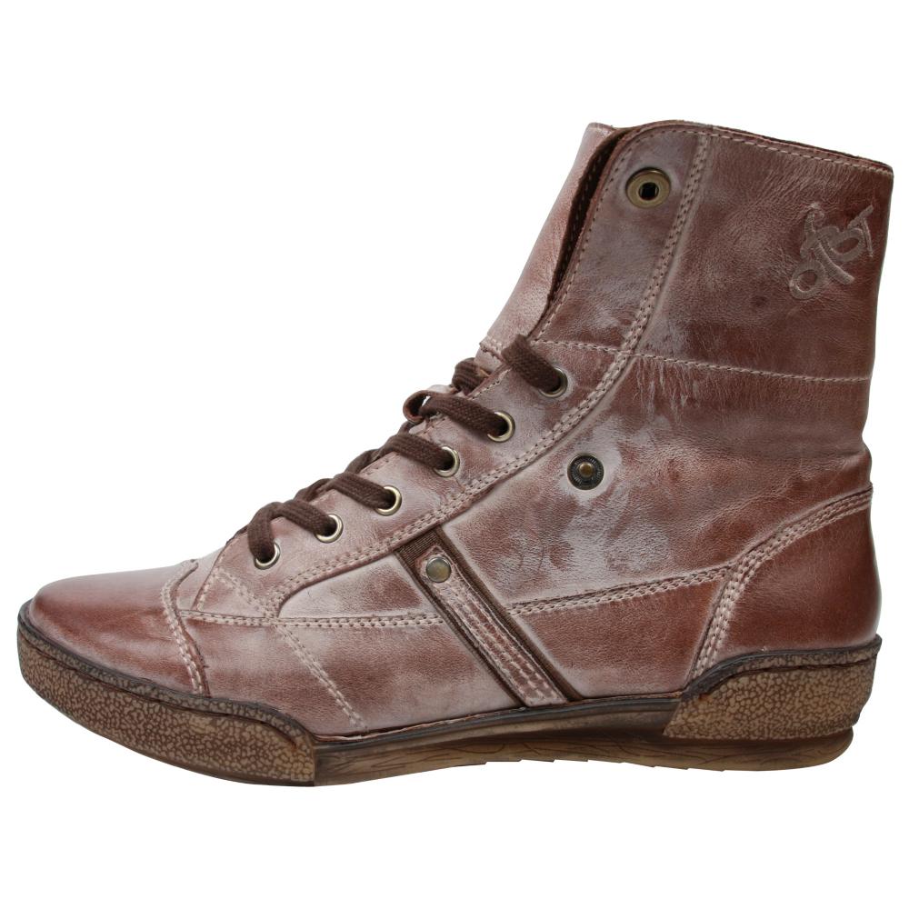 OTBT Columbia Boots Shoes - Women - ShoeBacca.com