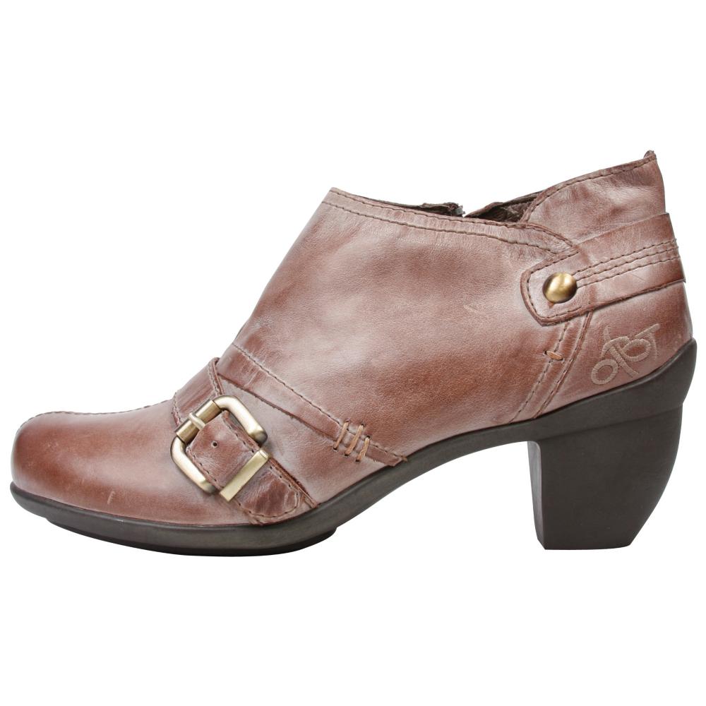 OTBT El Dorado Boots Shoes - Women - ShoeBacca.com