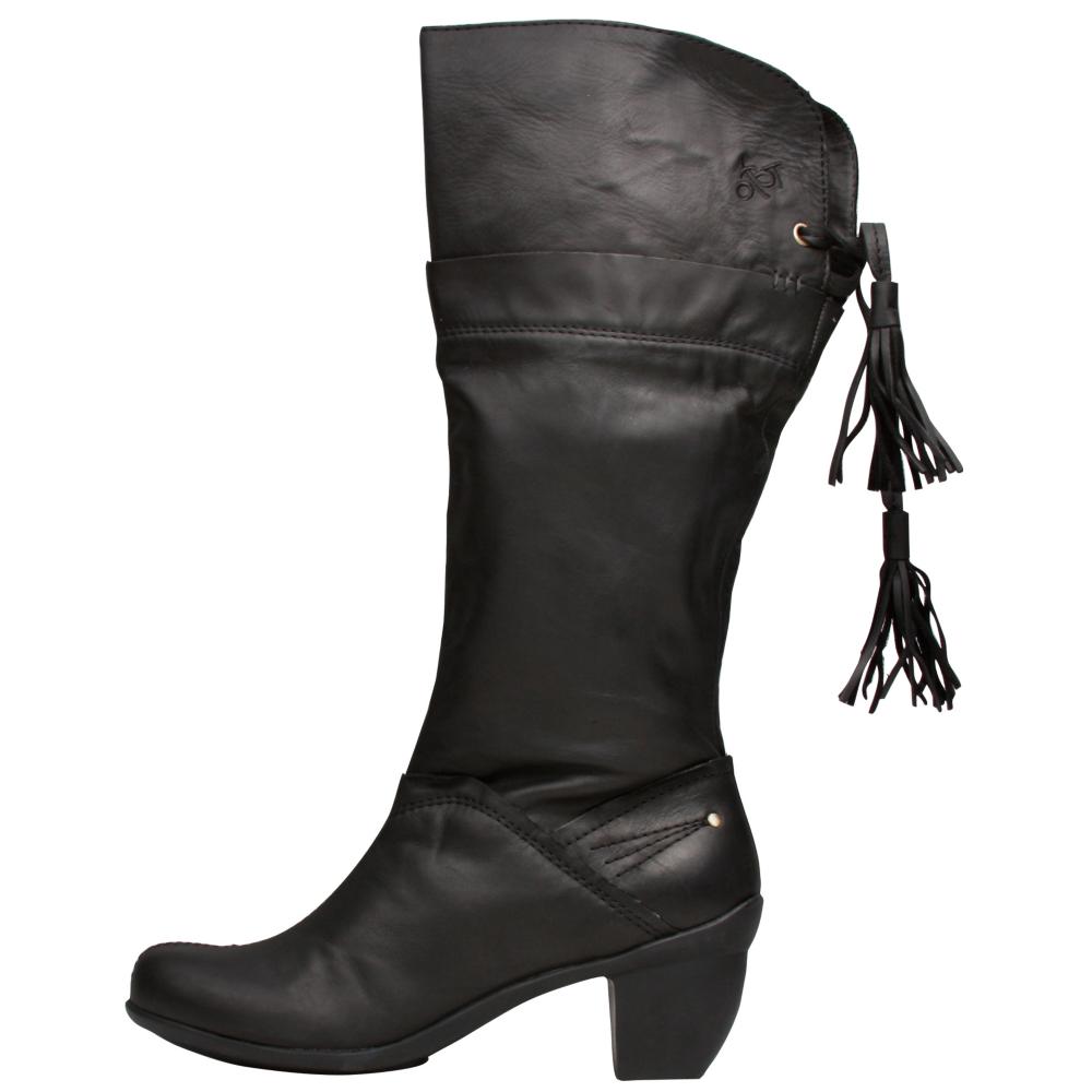 OTBT Elyria Boots Shoes - Women - ShoeBacca.com