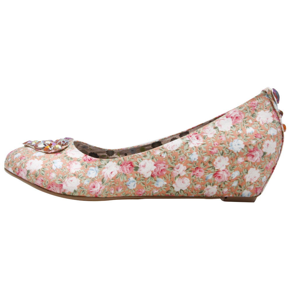 Poetic Licence Magical Sunset Flats - Women - ShoeBacca.com