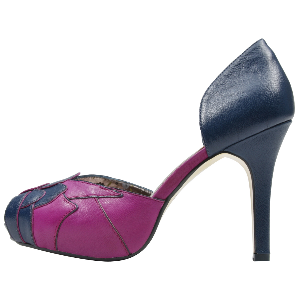 Poetic Licence Feel the Rhythm Dress Shoes - Women