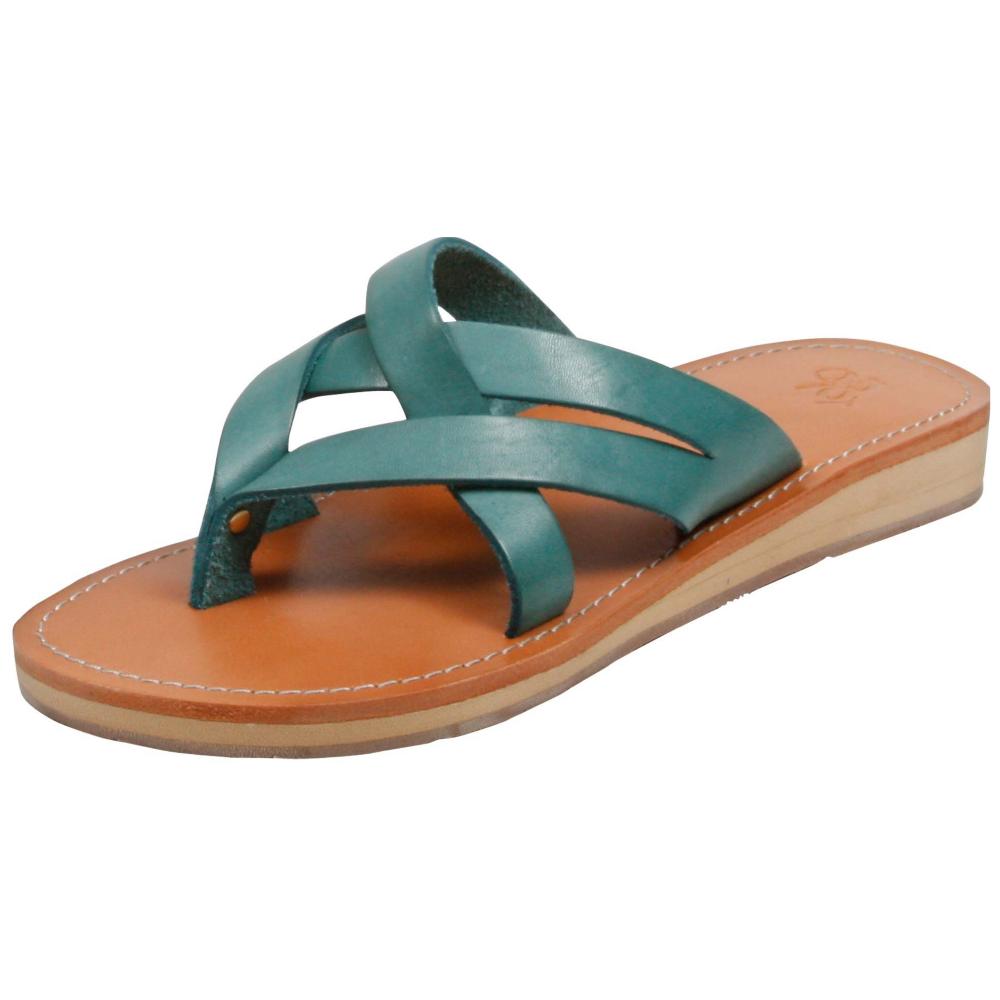 OTBT Cabot Sandals Shoe - Women - ShoeBacca.com