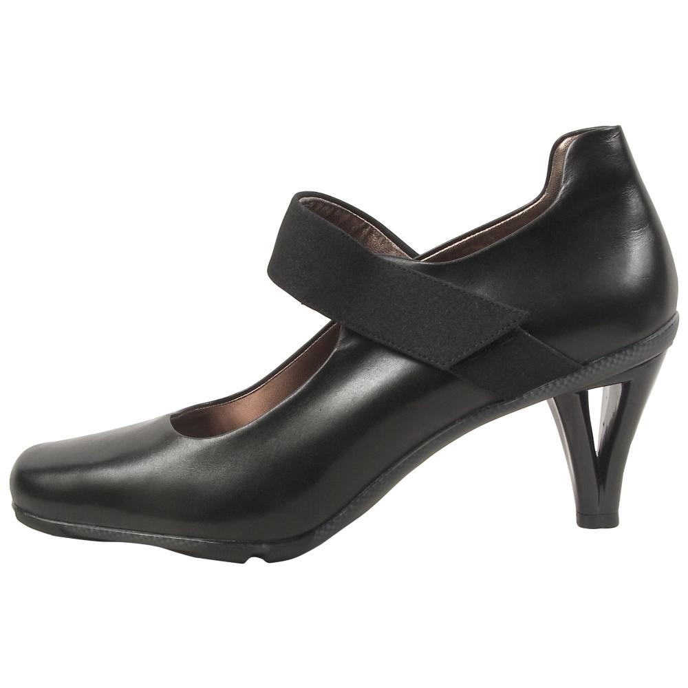 asgi Marcy Mary Jane Wedges - Women - ShoeBacca.com