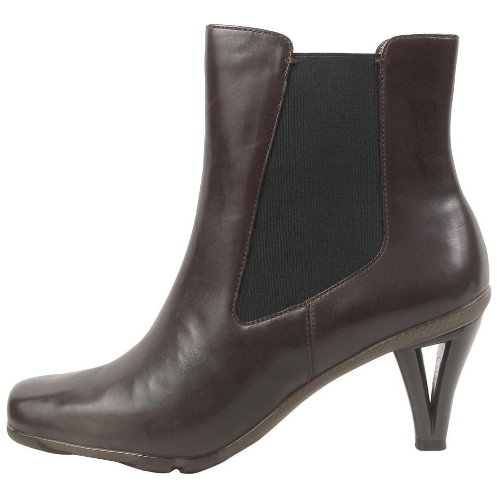 asgi Roma Bootie Boots Shoes - Women - ShoeBacca.com