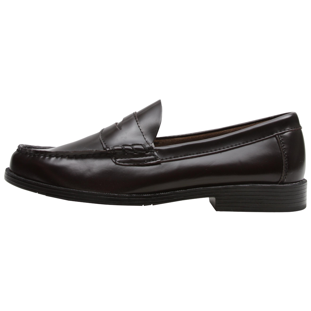 Bass Walton Loafers - Men - ShoeBacca.com