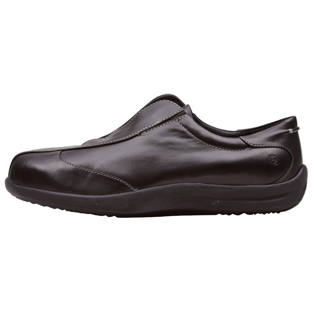Aravon Blaire Oxfords - Women - ShoeBacca.com