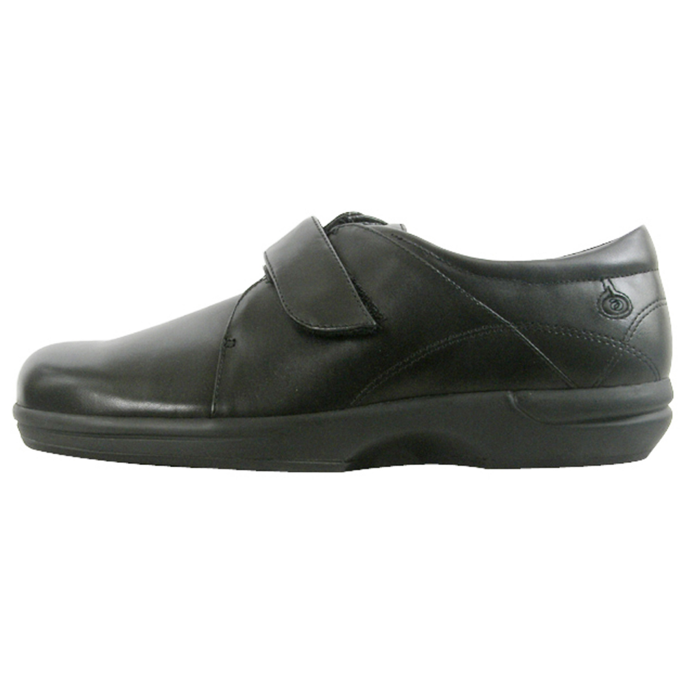 Aravon Diane Occupational Shoes - Women - ShoeBacca.com