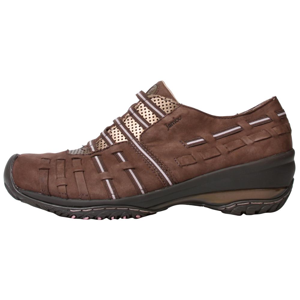Jambu Alps Athletic Inspired Shoes - Women - ShoeBacca.com