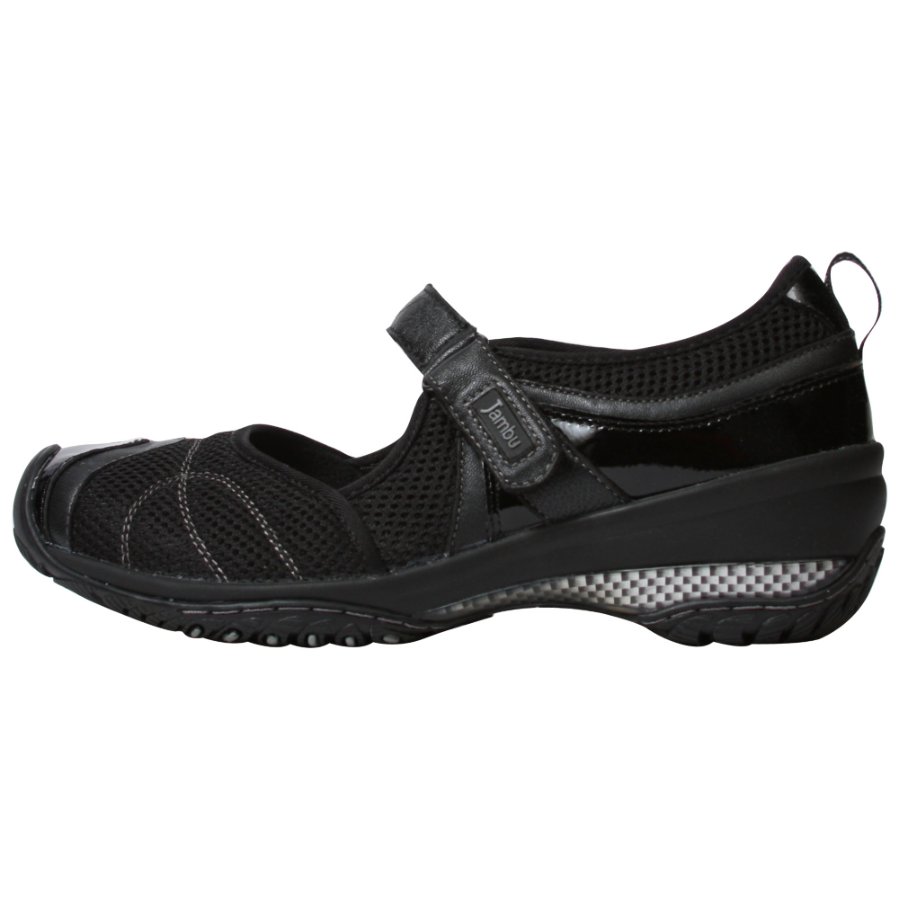 Jambu Cascade Athletic Inspired Shoes - Women - ShoeBacca.com