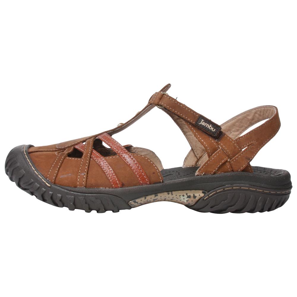 Jambu Cherry Slip-On Shoes - Women - ShoeBacca.com