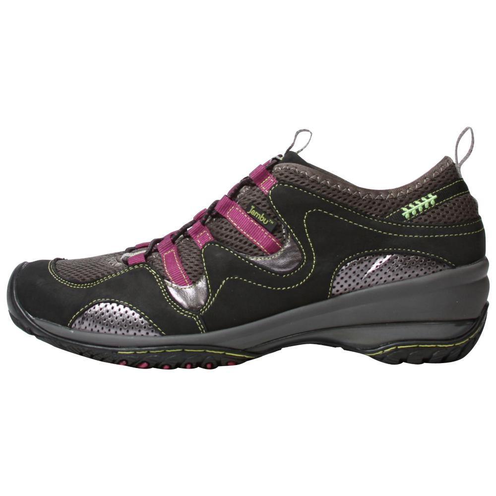 Jambu Himalaya Athletic Inspired Shoes - Women - ShoeBacca.com