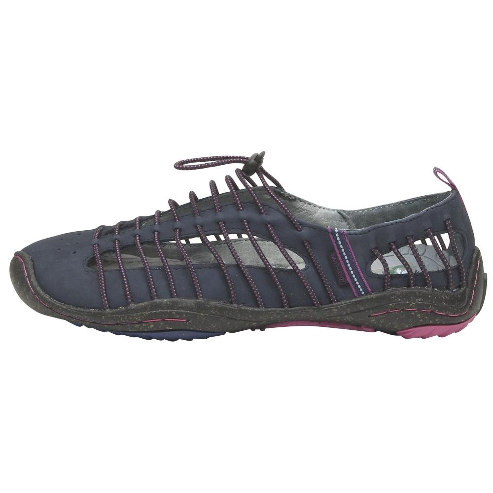 Jambu JBU404-Water Ready Water Shoes - Women - ShoeBacca.com