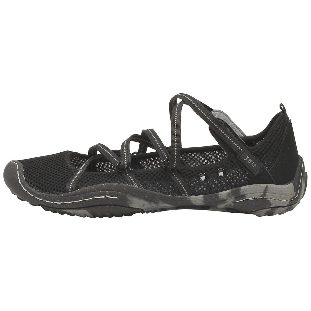 Jambu JBU606-Vegan Water Shoes - Women - ShoeBacca.com