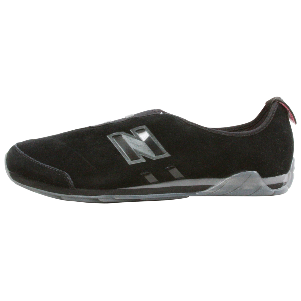 New Balance 468 Athletic Inspired Shoes - Women - ShoeBacca.com