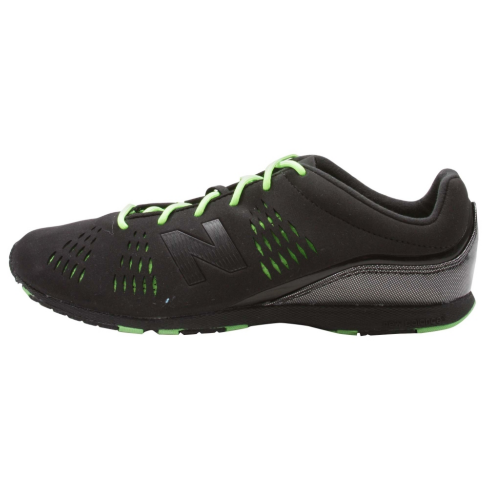 New Balance 773 Velocity Running Shoes - Women - ShoeBacca.com
