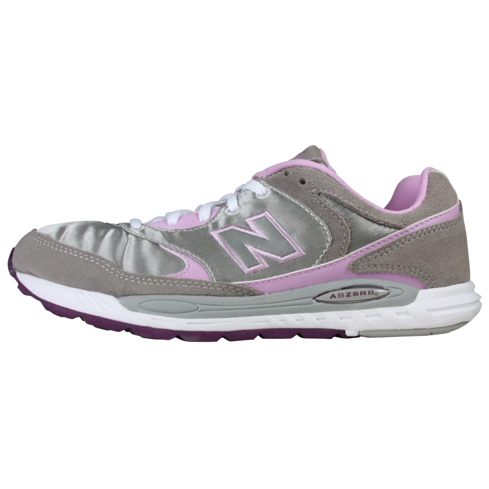 New Balance 800 Running Shoes - Women - ShoeBacca.com