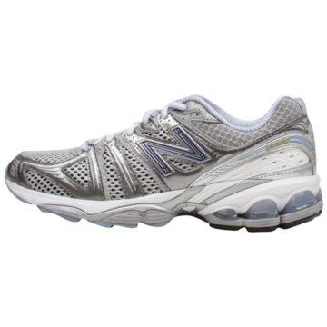 New Balance 1080 Running Shoes - Women - ShoeBacca.com