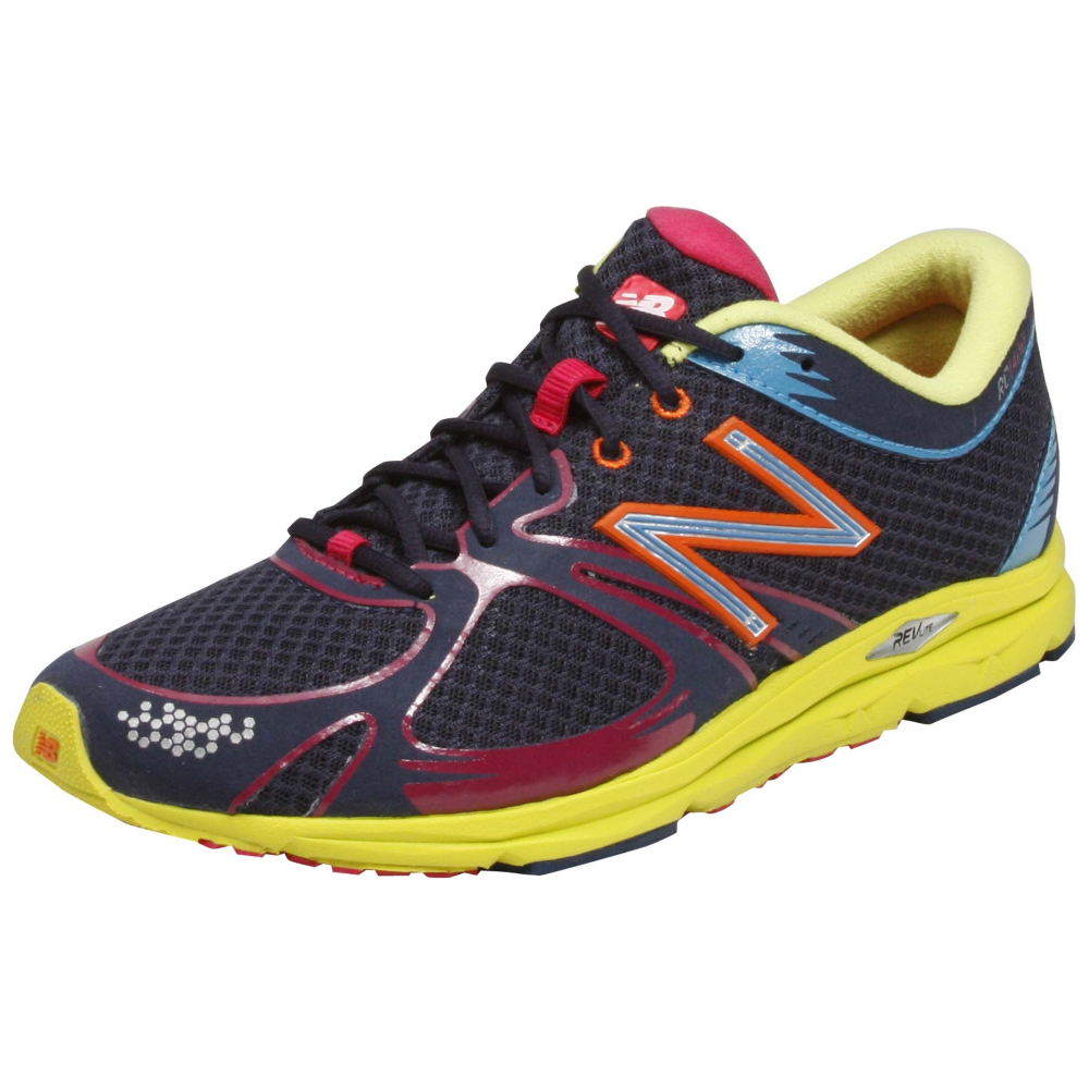 New Balance 1400 Running Shoe - Women - ShoeBacca.com