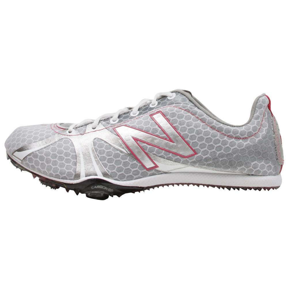 New Balance 800 Track Field Shoes - Women - ShoeBacca.com