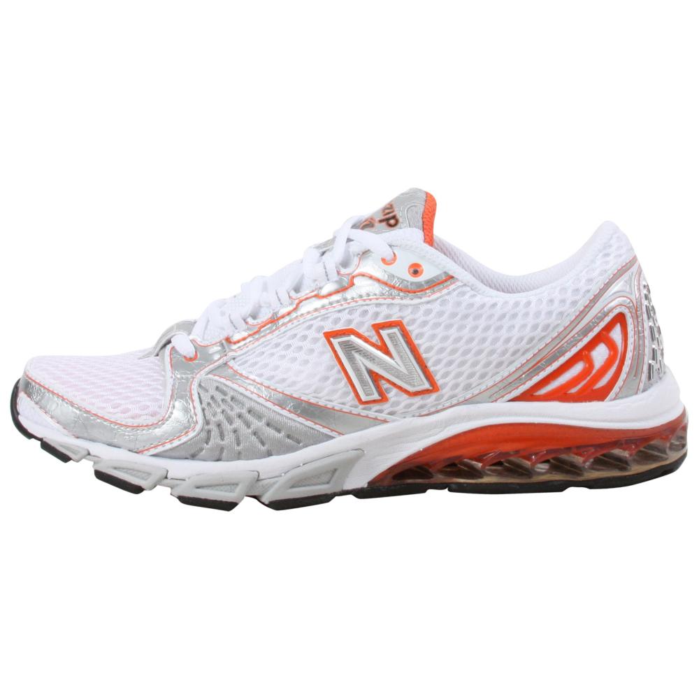 New Balance 8512 Running Shoes - Women - ShoeBacca.com