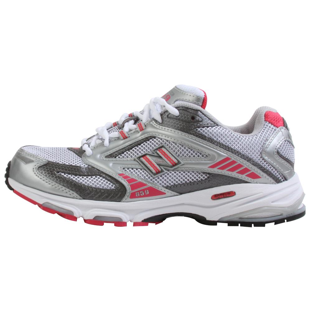 New Balance 859 Running Shoes - Women - ShoeBacca.com
