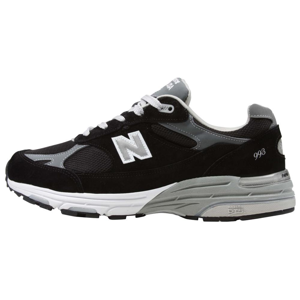 New Balance 993 Crosstraining Shoes - Women - ShoeBacca.com