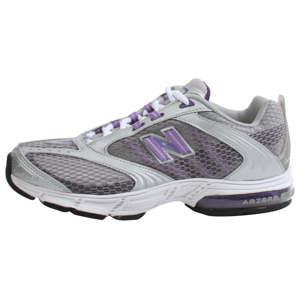 New Balance 780 Crosstraining Shoes - Women - ShoeBacca.com