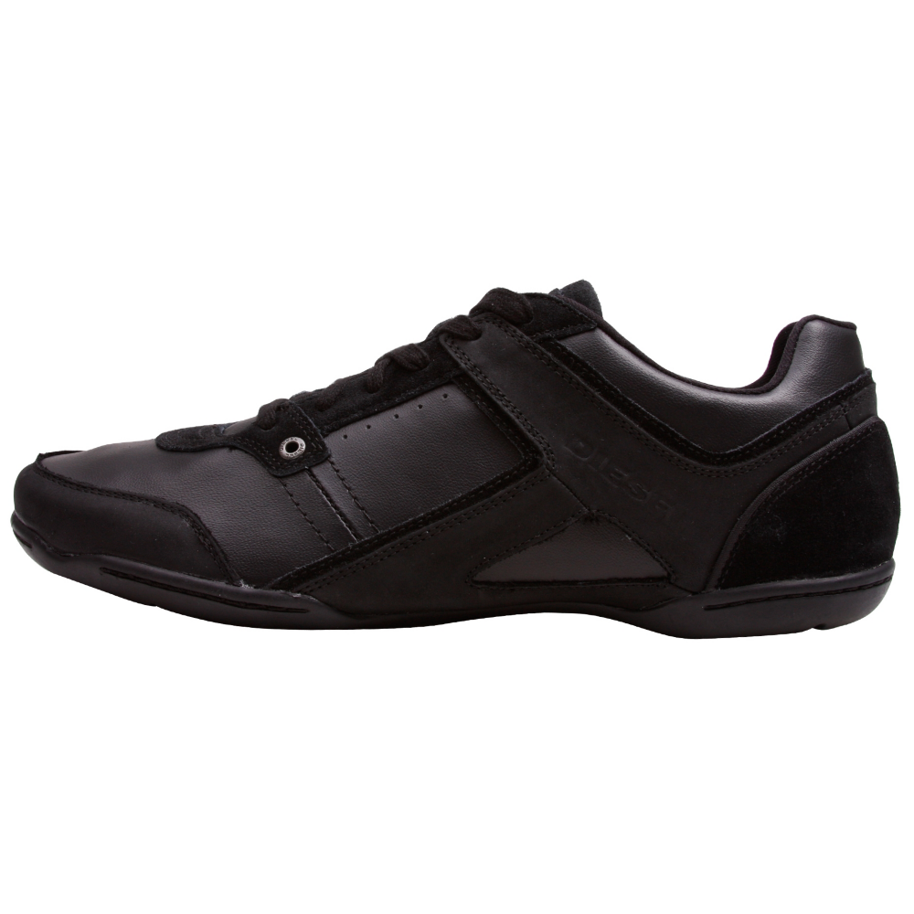 Diesel Excurse Athletic Inspired Shoes - Men - ShoeBacca.com
