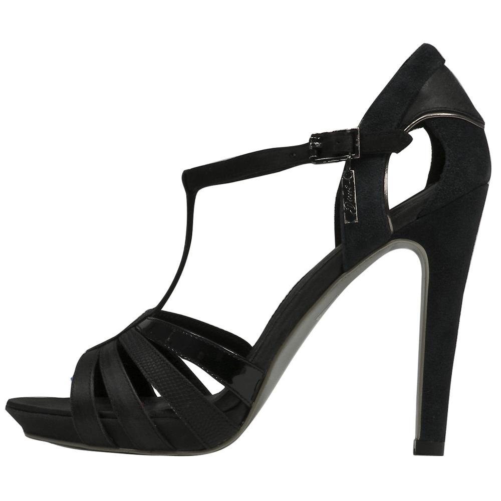Diesel Cucu Dress Shoe - Women - ShoeBacca.com