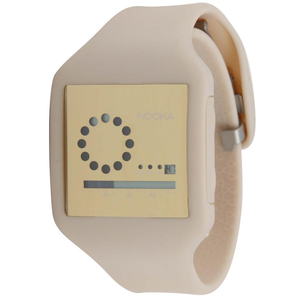 Nooka Zub Zirc 20 Watches Gear - Unisex - ShoeBacca.com