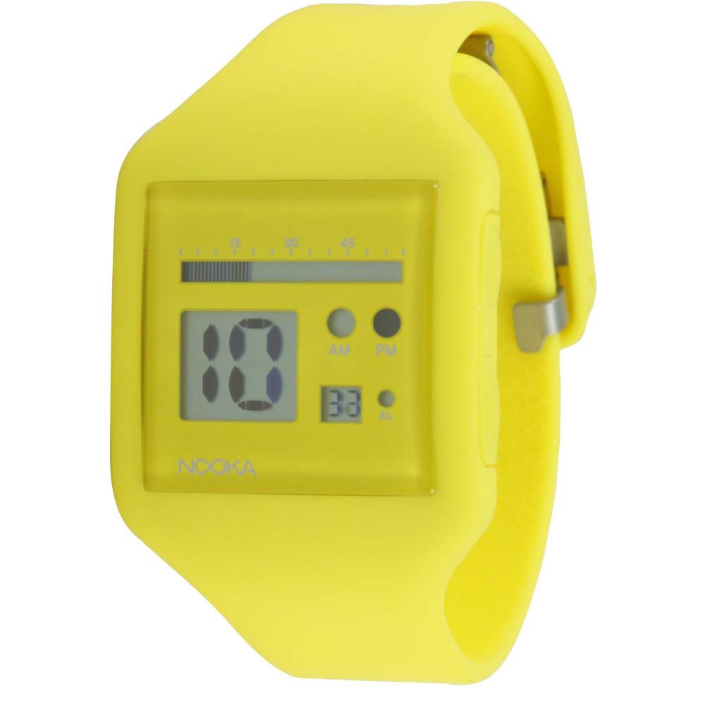 Nooka Zub Zot 20 Watches Gear - Unisex - ShoeBacca.com