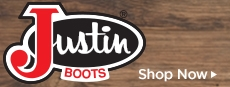 Best Prices on Justin Boots