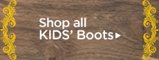 Best Prices on Kid's Western Boots