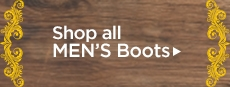 Best Prices on Men's Western Boots