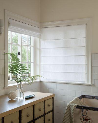 Linen/ Optic White 9454