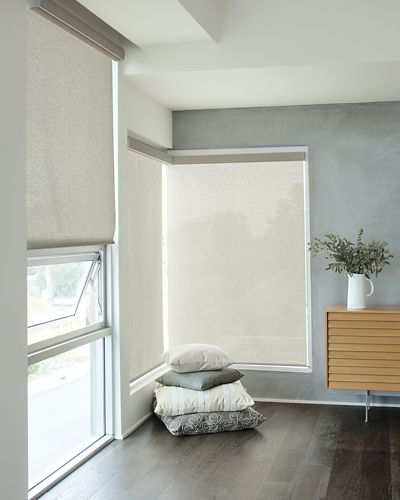 Solar cordless roller shades for Smith and noble promo code