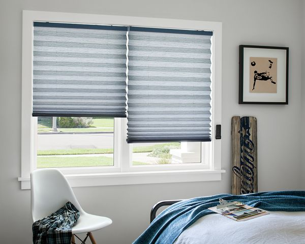 """Classic 1 78"""" Pleated Motorized Shades. Power Of Attorney After Death. Accredited Vocational Schools. Military Loans For Army Reserve. Today S Va Mortgage Rates Dodge Ram 3500 1999. Where To Sell Diamonds In Nj Vdr Data Room. Homeowners Online Quote Dentist In Midland Tx. Largest Payroll Service Providers. Bankruptcy Lawyers Arizona Auto Locksmith Nj"""