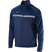 Nike Adult Rio Warm Up Jacket