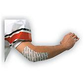 Elbow Pro Strips