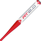 Anderson 2015 Rocketech 2.0 Slowpitch Bat