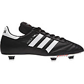 Adidas World Cup Soccer Cleats